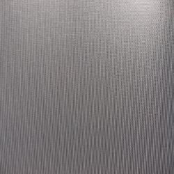 Duvar Kağıdı: 78942