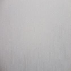 Duvar Kağıdı: 54520