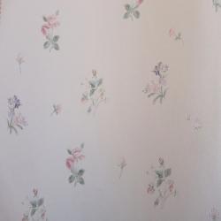 Duvar Kağıdı: 2245
