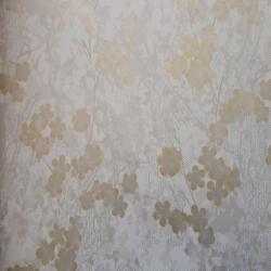 Duvar Kağıdı: 3303-02