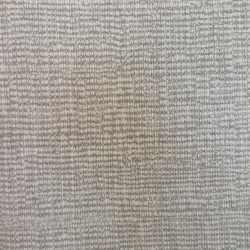 Duvar Kağıdı: PF2627