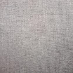 Duvar Kağıdı: 6529-4