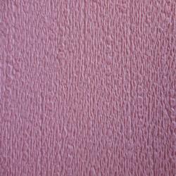 Duvar Kağıdı: 9319-3