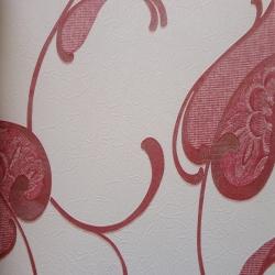 Duvar Kağıdı: 5501-04