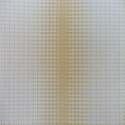 Duvar Kağıdı: PF2604
