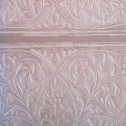 Duvar Kağıdı: J433-07