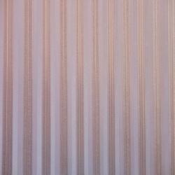 Duvar Kağıdı: H6010-4