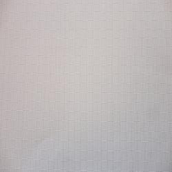 Duvar Kağıdı: 7702-05