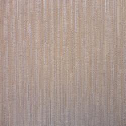 Duvar Kağıdı: 3-0107