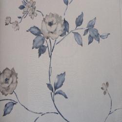 Duvar Kağıdı: 7703-05