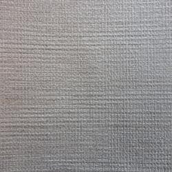Duvar Kağıdı: 685-1