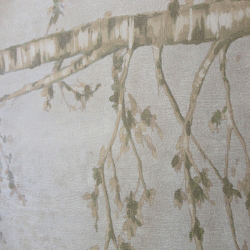 Duvar Kağıdı: M4734