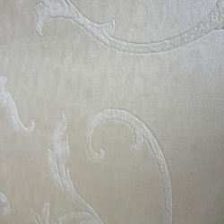 Duvar Kağıdı: M7647