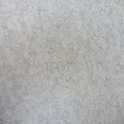 Duvar Kağıdı: PF2620