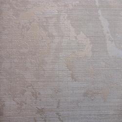 Duvar Kağıdı: 600042