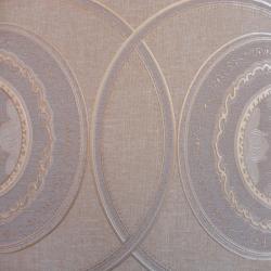 Duvar Kağıdı: H6027-3