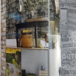 Duvar Kağıdı: PF2622