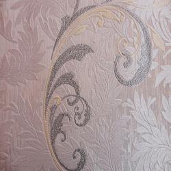 Duvar Kağıdı: Z6163