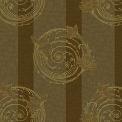 Duvar Kağıdı: 2058-4