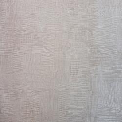 Duvar Kağıdı: 696-3