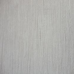 Duvar Kağıdı: 133503
