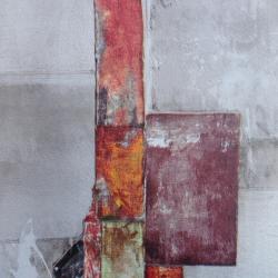 Duvar Kağıdı: 718-2