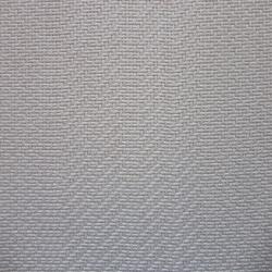 Duvar Kağıdı: 1464
