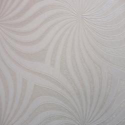 Duvar Kağıdı: 906-1