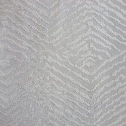 Duvar Kağıdı: M7804