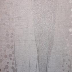 Duvar Kağıdı: 9629-3