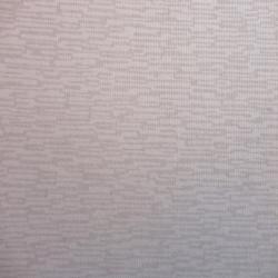 Duvar Kağıdı: ACE 104