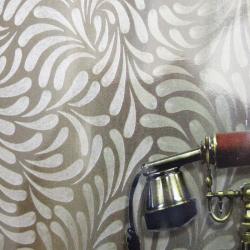 Duvar Kağıdı: 2011