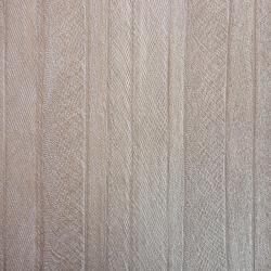Duvar Kağıdı: Z6148