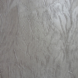 Duvar Kağıdı: Z3653
