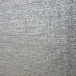 Duvar Kağıdı: M7638