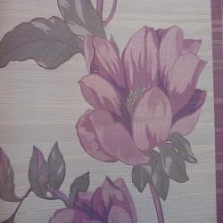 Duvar Kağıdı: 3502