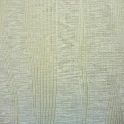 Duvar Kağıdı: 6193-30