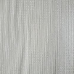 Duvar Kağıdı: 8623-1