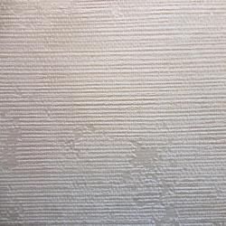 Duvar Kağıdı: 600019