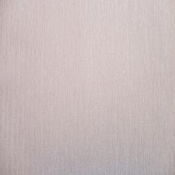 Duvar Kağıdı: 8444