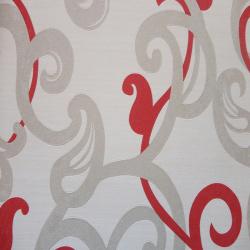 Duvar Kağıdı: 5509-04