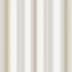 Duvar Kağıdı: 2072-1_l