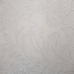 Duvar Kağıdı: 16225