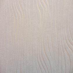 Duvar Kağıdı: 6122-30