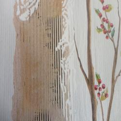 Duvar Kağıdı: 8264-1