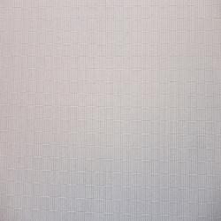 Duvar Kağıdı: 7702-01