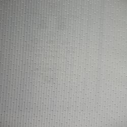 Duvar Kağıdı: 2500-18