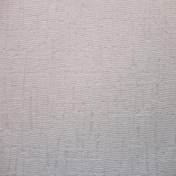Duvar Kağıdı: 6131-50
