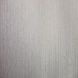 Duvar Kağıdı: 2051
