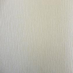 Duvar Kağıdı: 2241
